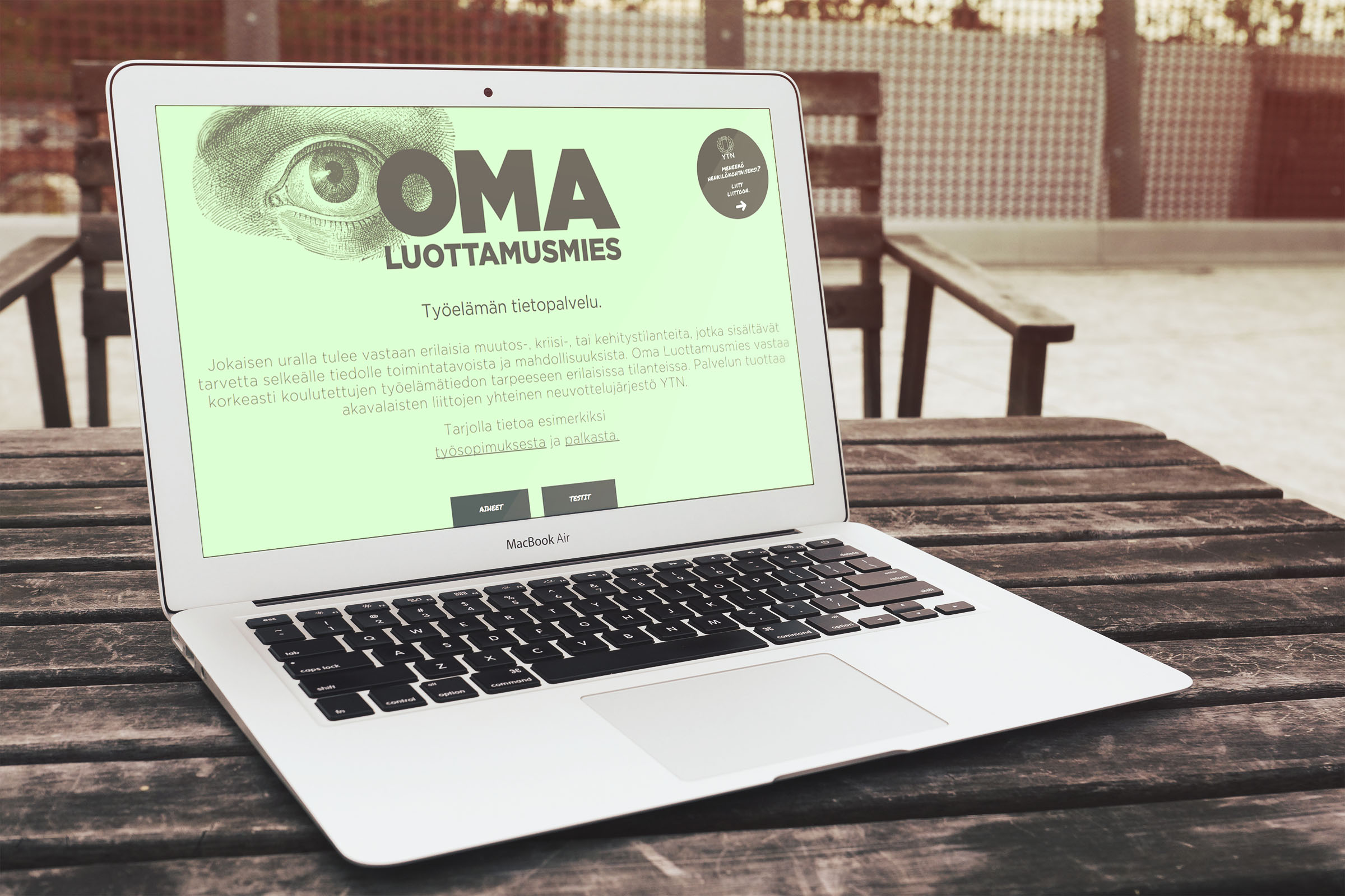 OmaLuottamusmies_desktop