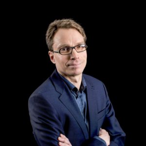 Mikko Hämäläinen