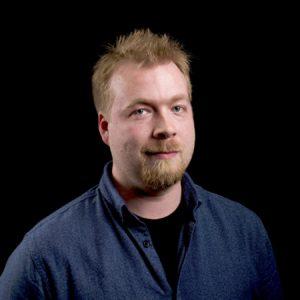Pekka Ihalainen