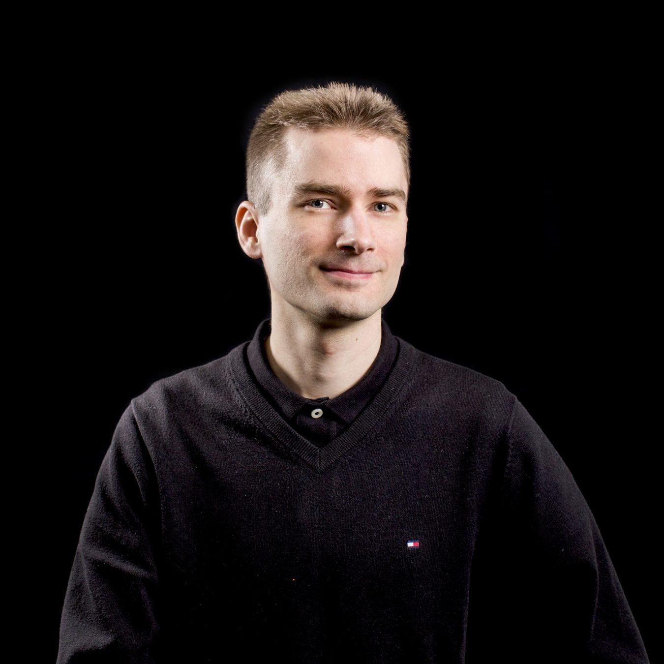 Rami Järvinen