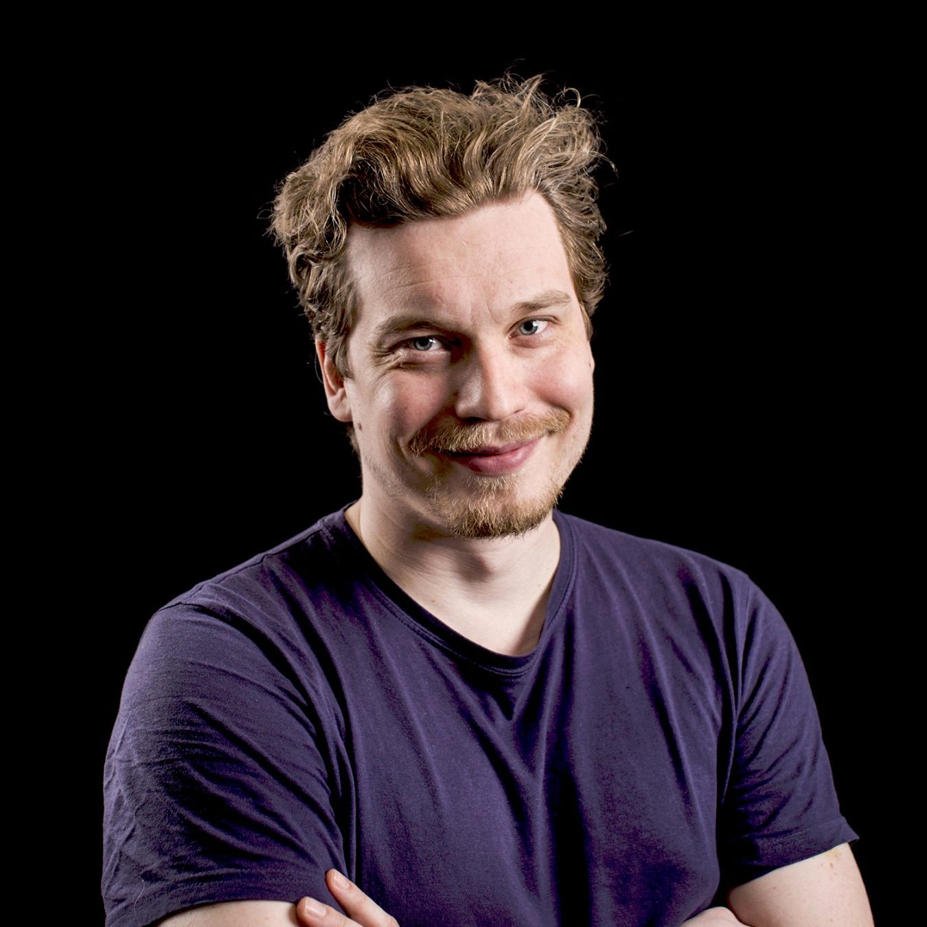 Juha Jauhiainen