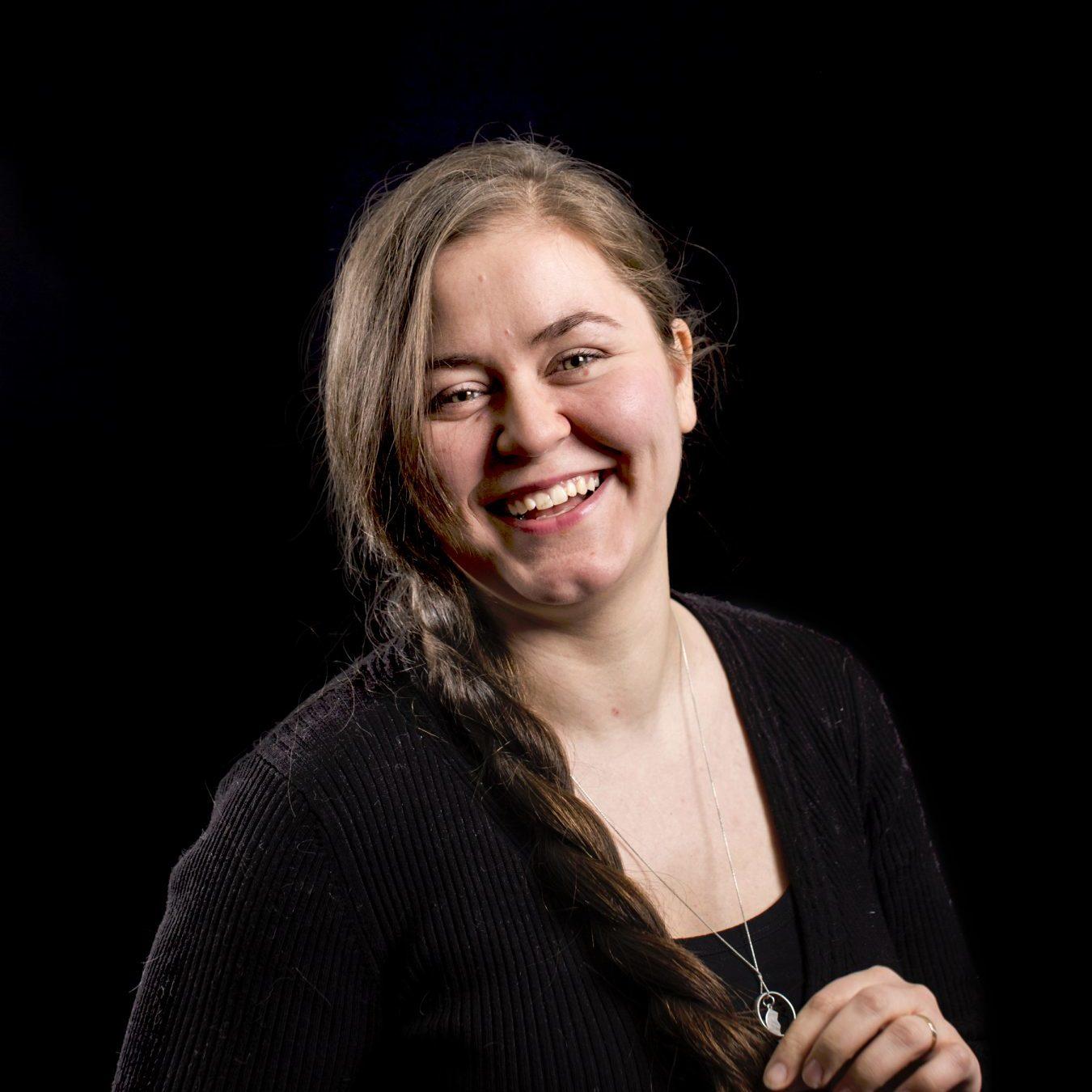 Mikaela Kindstedt - Exove