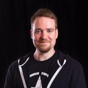 Antti Taimisto
