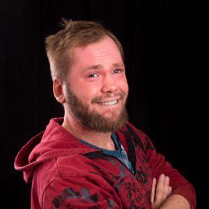 Heikki Ylipaavalniemi