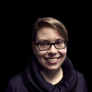 Soila Oinonen
