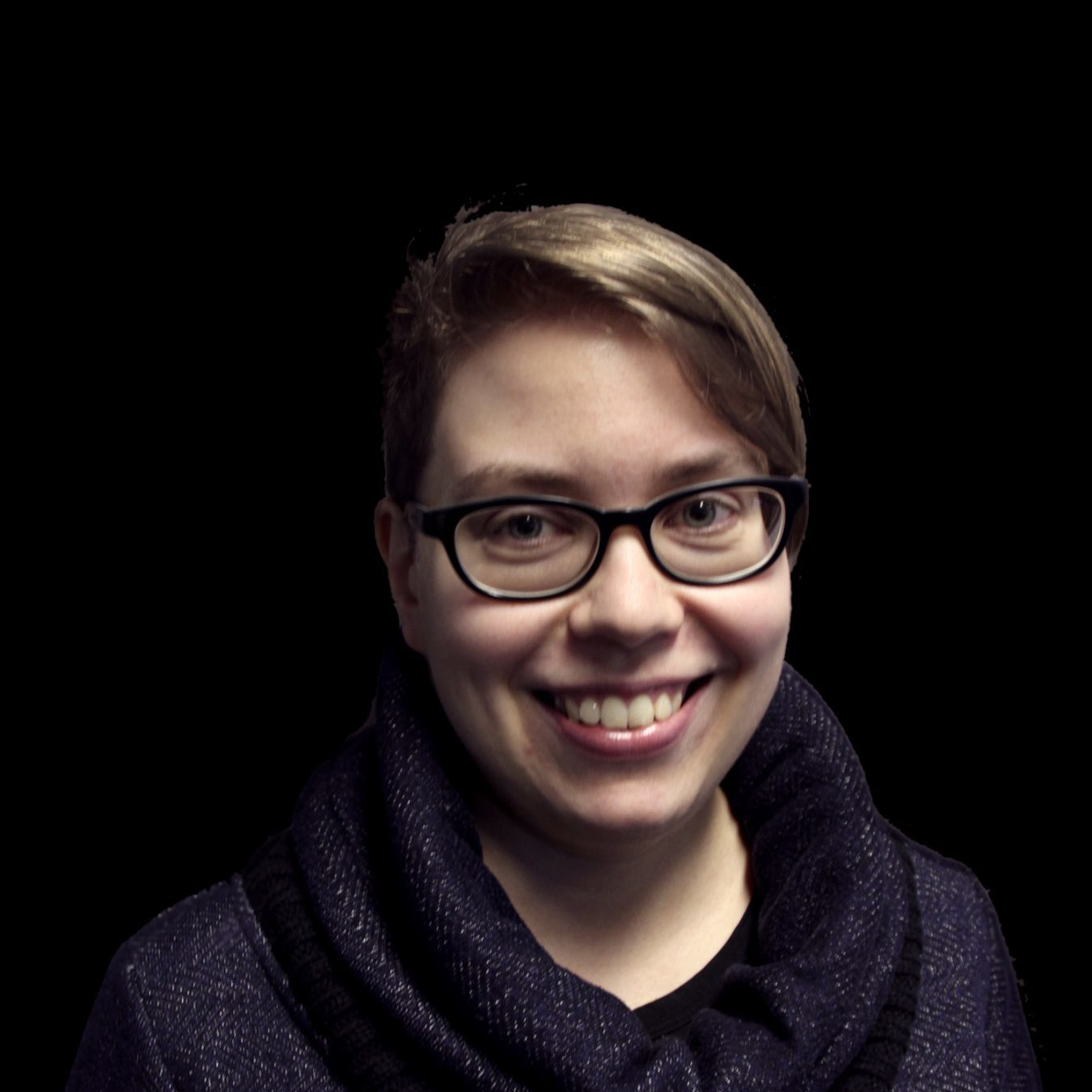 Soila Oinonen- Exove