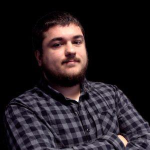 Nikolay Mihaylov