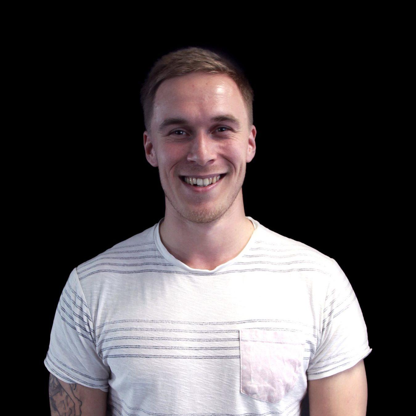 Niklas Peltonen