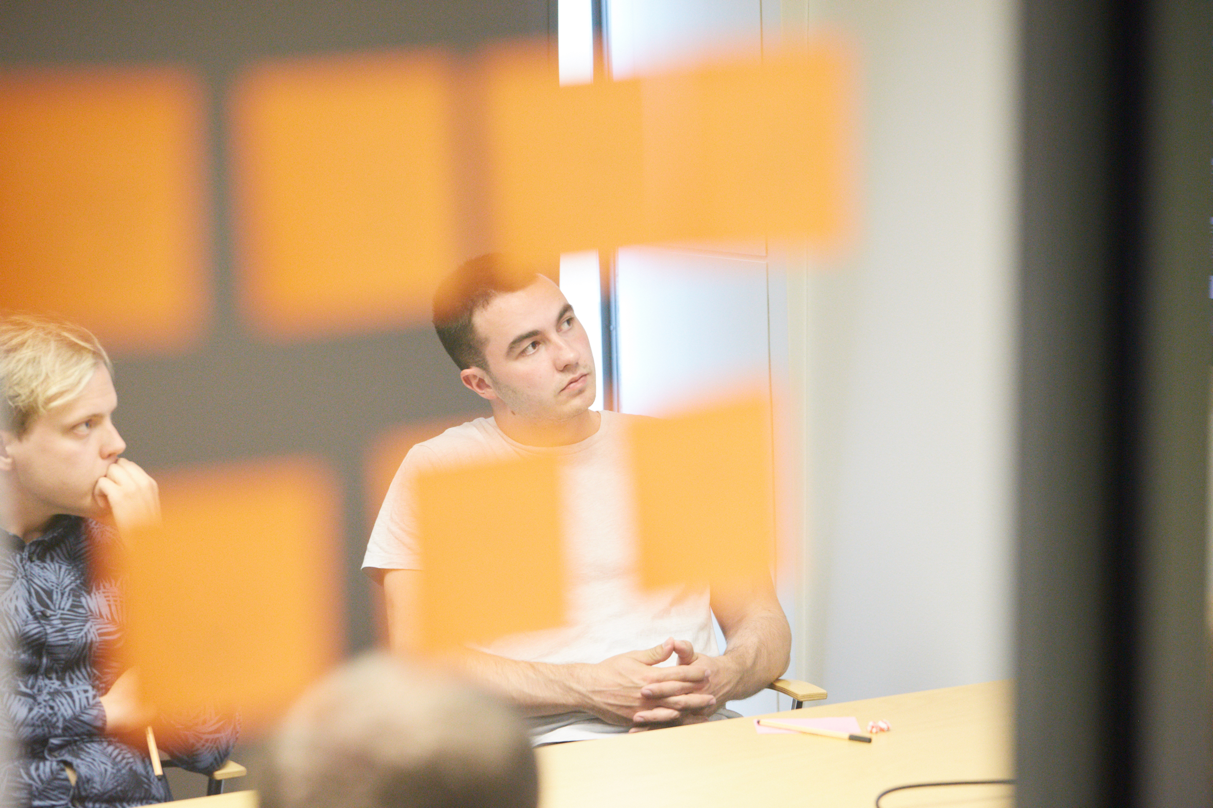 GDPR training for developers