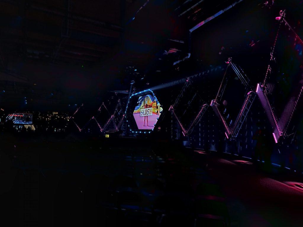 Slush2018_founder-stage