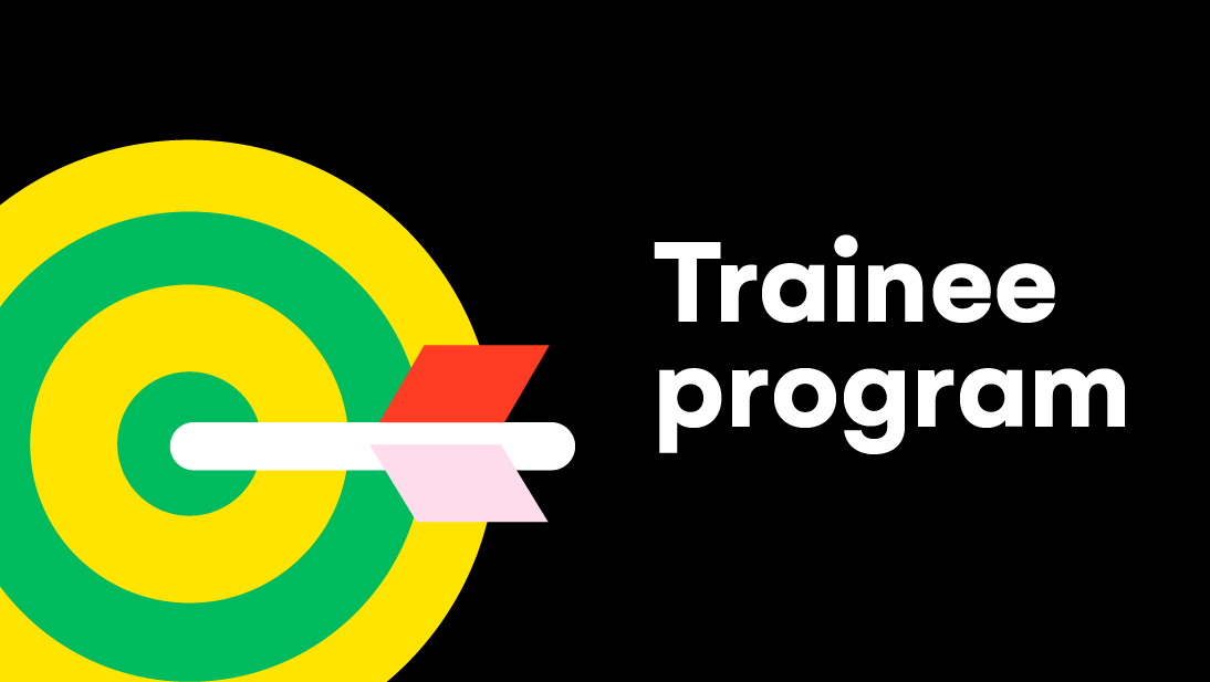 trainee_program-fb