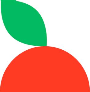 Toimiston hedelmät
